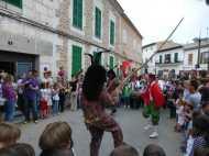 Sant Joan Pelut 2P1040364