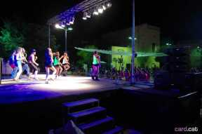 Cursa nocturn 2013011