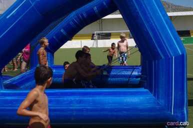 Jocs d'aigua020