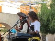 Petits pirates 02