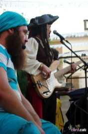 Pirates pirats007