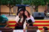 Pirates pirats049