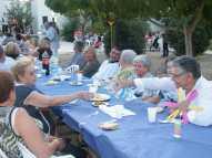 Sopar residència Novaedat 30-07-2013 022