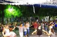 Ballada festes Mare de Deu 2013021