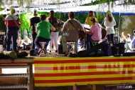 Ballada festes Mare de Deu 2013023