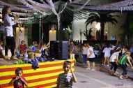 Ballada festes Mare de Deu 2013026