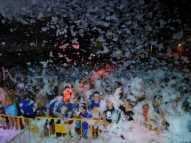 Festa de l'espuma029