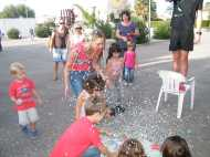 Festes Santa Maria sa Coma 14-09-2013 010