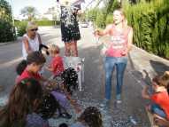 Festes Santa Maria sa Coma 14-09-2013 013