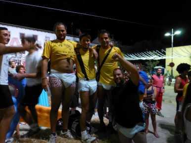 Olimpíades rurals002