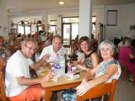 Paella festes 12-09-2013 018