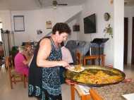 Paella festes 12-09-2013 019