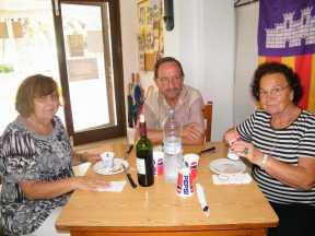 Paella festes 12-09-2013 025