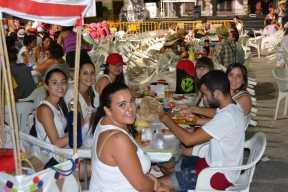 Sopar a la gresca 2013001