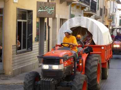 Tractorrentada 2013005