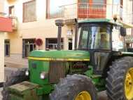 Tractorrentada 2013010
