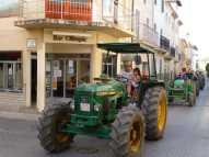Tractorrentada 2013011