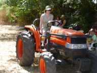 Tractorrentada 2013025