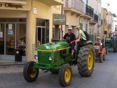 Tractorrentada 2013031