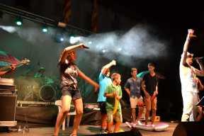 Verbena banda festes 2013ç020