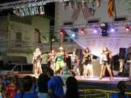 Zumba festes 2013ç011