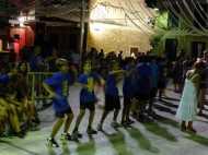 Zumba festes 2013ç013