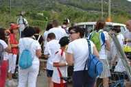 Caminada de Son Carrió a Punta de n'Amer 2013DSC_0041