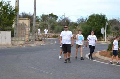 Caminada de Son Carrió a Punta de n'Amer 2013DSC_0046
