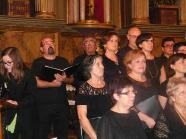 Concert Tardor Sant Llorenç 19-10-2013 016