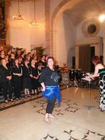 Concert Tardor Sant Llorenç 19-10-2013 052