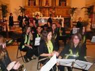 Concert Tardor Sant Llorenç 19-10-2013 102