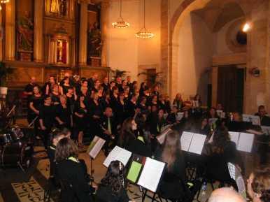 Concert Tardor Sant Llorenç 19-10-2013 104