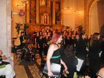 Concert Tardor Sant Llorenç 19-10-2013 108