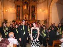 Concert Tardor Sant Llorenç 19-10-2013 130