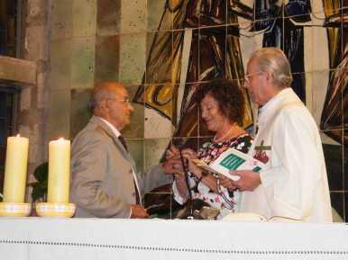 Noces d'Or Francisca i Tomeu 6-10-2013 039