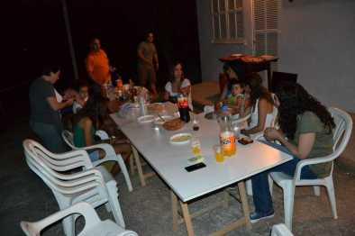 Recull general de fotos de festes de Sant Llorenç 2013005