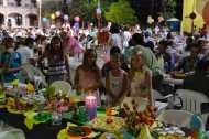 Recull general de fotos de festes de Sant Llorenç 2013014