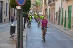Recull general de fotos de festes de Sant Llorenç 2013021