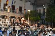 Recull general de fotos de festes de Sant Llorenç 2013036