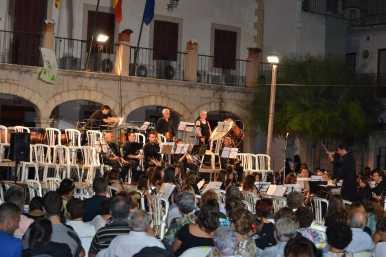Recull general de fotos de festes de Sant Llorenç 2013038