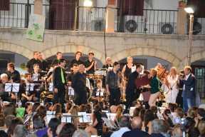 Recull general de fotos de festes de Sant Llorenç 2013043