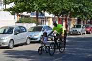 Recull general de fotos de festes de Sant Llorenç 2013052