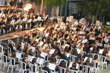 Recull general de fotos de festes de Sant Llorenç 2013055