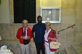 Recull general de fotos de festes de Sant Llorenç 2013062