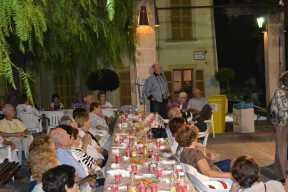 Bunyolada de la gent gran de Sant Llorenç 2013009