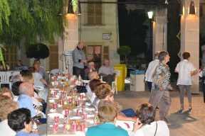 Bunyolada de la gent gran de Sant Llorenç 2013010
