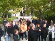 Excursió Palma veïnats sa Coma 23 -11-2013 002