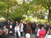 Excursió Palma veïnats sa Coma 23 -11-2013 006