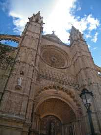 Excursió Palma veïnats sa Coma 23 -11-2013 090