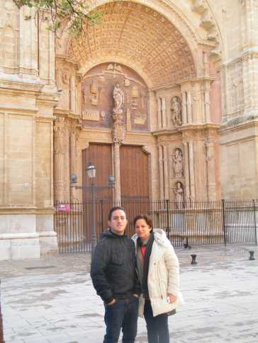Excursió Palma veïnats sa Coma 23 -11-2013 092
